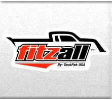 Fitzall Transmission Parts