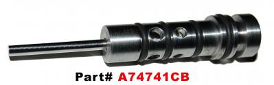 A74741CB-with part number.jpg