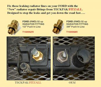 FORD radiator repair-full page.jpg