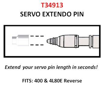 T34913.jpg