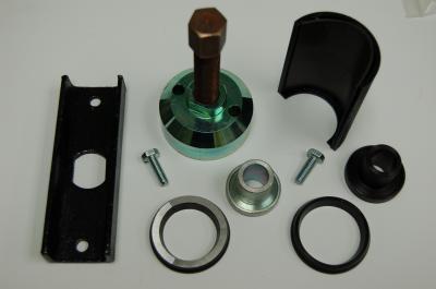 T604-306.JPG