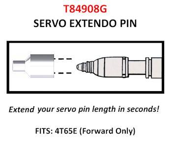 T84908G.jpg