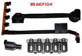 MS A4CF1.jpg