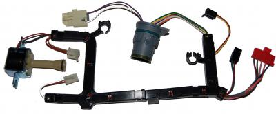 4L60E INTERNAL WIRING HARNESS FOR EARLY & LATE GM 4L60E (13 pins)