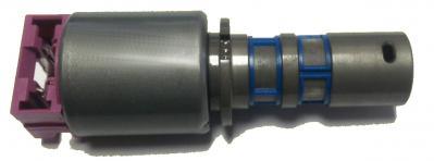 T211450CA-