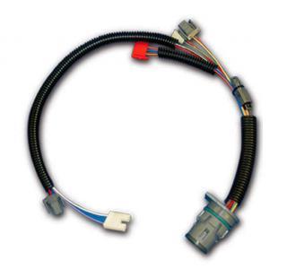 4l80e wiring harness internal wiring harness 4l80e 4l80e wiring harness failure internal wiring harness 4l80e