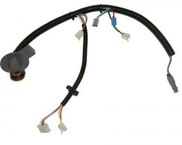 4t65e internal wiring harness rh fitzall com